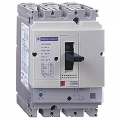 GV7RS100   motor circuit breaker GV7-RS - 3 poles 3d - 60...100A - thermomagnetic trip unit