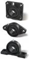 FAG Black Series Ball Bearing