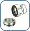 Standard Component Seals