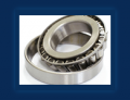 Altecta-S (Single Seal)/Altecta-D (Double Seal) Bearing Protectors