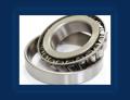 Altecta-S (Single Seal)/Altecta-D (Double Seal) Bearing Protectors