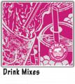Flavor Enhancers