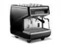 NS Appia 1Group  Espresso Machine