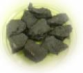 Selenium  Lumps