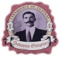 Cigars Antonio Gimenez
