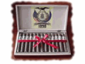 Cigars1898 Independencia