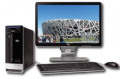 HP Pavilion s5690d Slimline PC