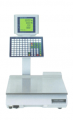 Mettler Toledo Weighing Scale Technology