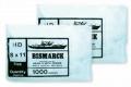 Bags HD Bismarck