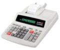 Calculator OLYMPIA CPD-512TX