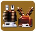 Transformadores de corriente