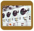 Aparatos eléctricos de medir (testers)