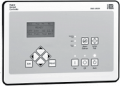 Basler Electric's Digital Genset Controller (DGC-2020)
