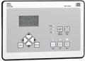 Basler Electric's Digital Genset Controller (DGC-2020)