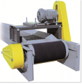 Conveyor Series HDB and Series HDV.
