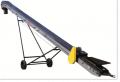 Series F Belt Conveyor