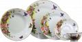 Porcelain Tableware Home