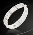 Fiona Jewelry Bracelet BR03