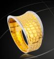 Fiona Jewelry Bangle BA01