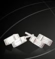 Fiona Jewelry Earrings EA10