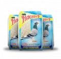 Hagibis Pigeon Flyer Mix