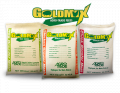 Goldmix Hog and Poultry Feeds
