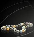 Fiona Jewelry Necklace NE01