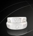 Fiona Jewelry Wedding Ring WR01