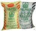 Integrales de fertilizantes