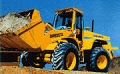 Dressta 520G