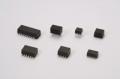 Pulse Transformer for E1/T1/CEPT/ISDN-Pri.
