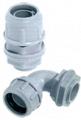 SILVYN® ELG/ELW Conduit Connectors