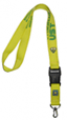 Lanyards for School