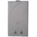 JSD24 LPG Tankless Heater