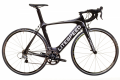 2010 Litespeed Archon C3 Bike