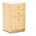 The Distinctive Pedestal Cabinets