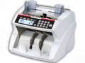 Denaku HL-800 Money Counter