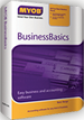 MYOB BusinessBasics