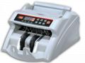 Bill Counter – model: 2200UV