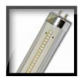 """""""Astralux 2 T8"""" LED Tube"""