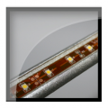 """Vantage 1"" LED Light Bar"