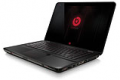 HP Envy 14-1209TX  Notebook