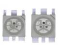 Semiconductors Electronic