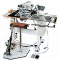 Sewing Machine2516 V2