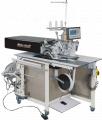 Sewing Machine 84-50E