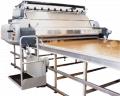 CARON JET Automatic Spreading Machine