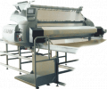 "CARON KRONOS  Automatic Spreading Machine ""Cradle System"""
