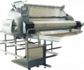 CARON KRONOS Automatic Spreading Machine