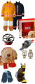 Fire Protection Accessories