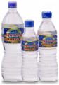 Bottled Water  350, 500, 1000 ml